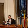 Consiliul Concurenţei a dat anul trecut amenzi de 93 milioane euro