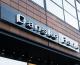 Danske Bank se retrage din statele baltice şi din Rusia