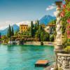 Cele mai bune destinaţii de primăvară pentru turiştii europeni
