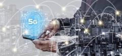 Piața de 5G ar putea atinge 166 miliarde dolari, până în 2025