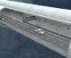 """Norvegia investeşte 40 miliarde dolari în tuneluri """"plutitoare"""""""