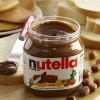 Cea mai mare fabrică de Nutella, închisă