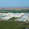 Investiţie de 12 milioane euro într-un parc industrial din Cluj
