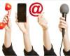 Oferte telecom mai atractive pentru persoanele cu dizabilități