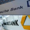 Deutsche Bank şi Commerzbank confirmă că vor să fuzioneze