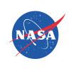 NASA a primit un buget de 21 miliarde dolari pentru 2020