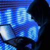 Norocul nostru că suntem înapoiaţi: nu ne sperie atacurile cibernetice!