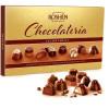 Ciocolata ucraineană invadează România