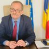 """Constantin Gheorghe: """"Exploatările de gaze naturale din Marea Neagră trebuie să fie înainte de toate sigure pentru oameni și mediul marin!"""