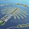 Hong Kong face o insulă artificială care costă cam cât o treime din PIB-ul României
