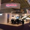 Exxon duce gaze până în China
