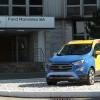 Ford va investi 200 milioane euro în fabrica de la Craiova