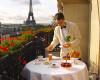 3,6 milioane de angajaţi din Franţa au intrat în şomaj