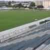 Stadionul din Alexandria va fi construit cu 8 milioane de euro