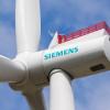 Siemens caută o soluţie pentru divizia de turbine