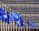 SUA şi China, principalii parteneri comerciali ai UE