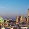Cea mai bună viaţă e la Viena