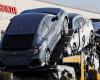 Honda nu mai produce automobile în Turcia