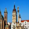 Cehii îşi taxează bisericile