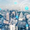 Jumătate de miliard de euro de la chinezi pentru oraşe inteligente româneşti