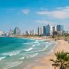 10.000 de turiști sunt așteptați la Tel Aviv, de Eurovision