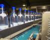 Investiţie de 57,8 milioane lei la fabrica de apă Borsec