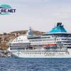 Croaziere de la 329 euro de persoană cu Celestyal Cruises
