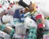 Românii dau cele mai mici cantităţi de deşeuri din UE