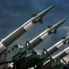 Femeile controlează cele mai mari bugete pentru apărare din Europa