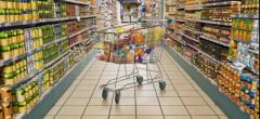 Ministrul Agriculturii supărat pe marii retaileri