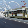Fabrica de tramvaie din Bucureşti va fi repornită