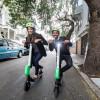 Lime aduce trotinetele electrice în România