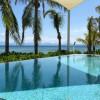 S-a deschis cel mai scump resort din lume
