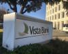 Marfin Bank devine Vista Bank