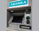 Slovenia ar putea lua 400 milioane euro pe cea mai mare bancă a ţării