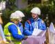 Enel investește peste 62 milioane lei în rețelele din București, Ilfov și Giurgiu