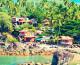 Goa, India, speră să atragă de zece ori mai mulți turişti