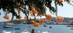 Agențiile de turism din Grecia sunt pesimiste