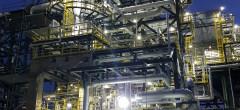 Lumină de 1,5 milioane euro la Petrobrazi