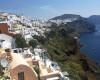 Grecia îşi deschide sezonul turistic