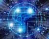 Tudor, IT Teams: Inteligența artificială va fi motorul spre progres al anilor viitori