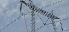 Marius Caraşol a fost revocat de la conducerea Transelectrica