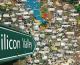 Serviciile româneşti de publicitate vor fi promovate în Silicon Valley