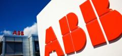 ABB a finalizat vânzarea business-ului de Rețele Energetice către Hitachi