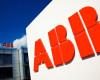 ABB a alocat 1,3 miliarde dolari în sectorul digital si cercetare