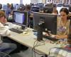 IT-iştii români au cele mai mici salarii din regiune