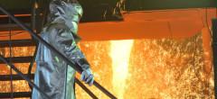Liberty Steel vrea să cumpere o divizie a Thyssenkrupp