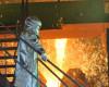 Liberty Steel vrea să facă investiţii de 200 milioane euro la combinatul din Galaţi