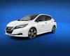 Car-sharing cu maşini electrice în Bucureşti