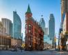 Canada şi Noua Zeelandă, cele mai expuse ţări la o criză imobiliară